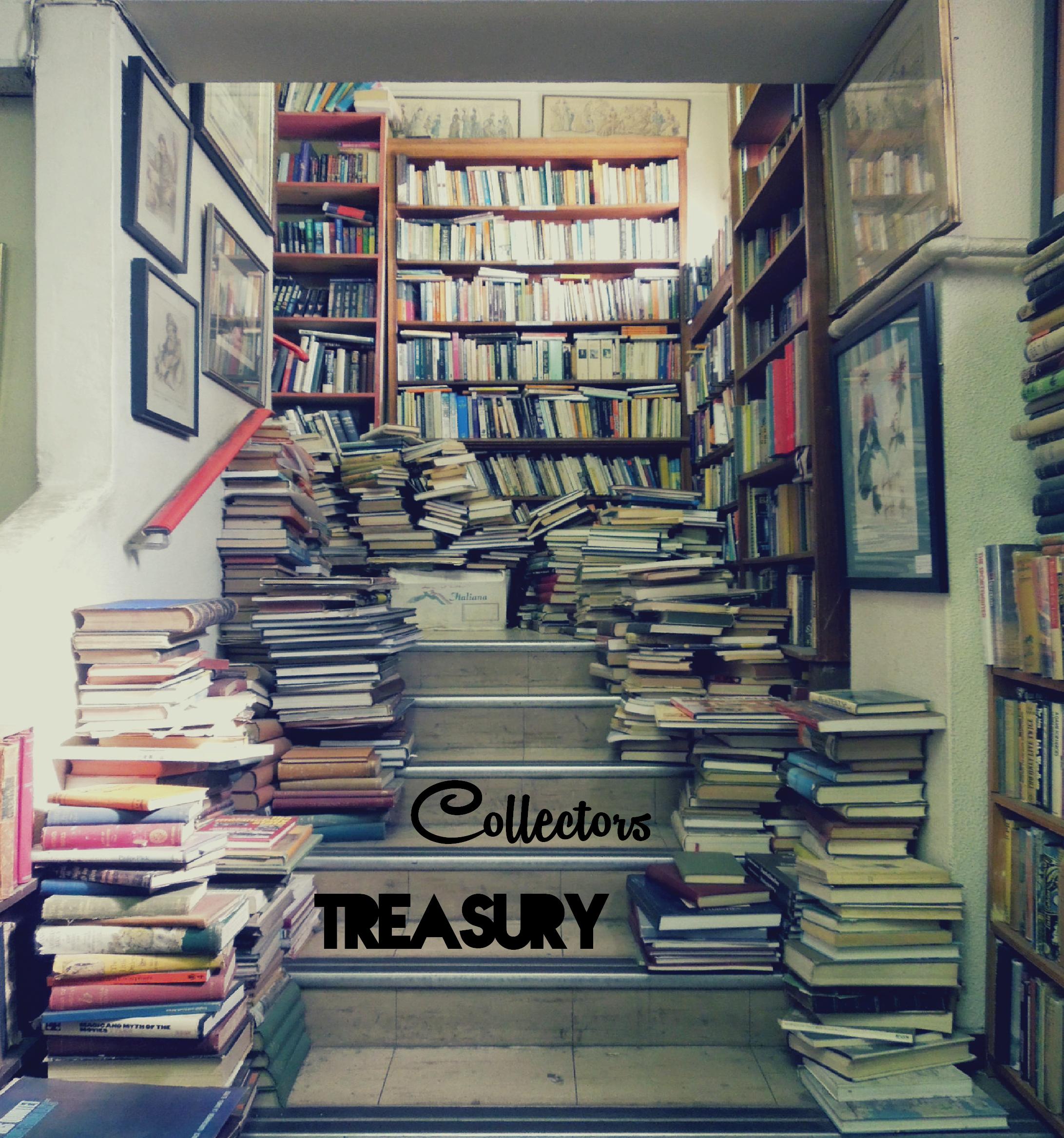 collectorstreasury