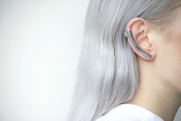 love aesthetics cm earring 01
