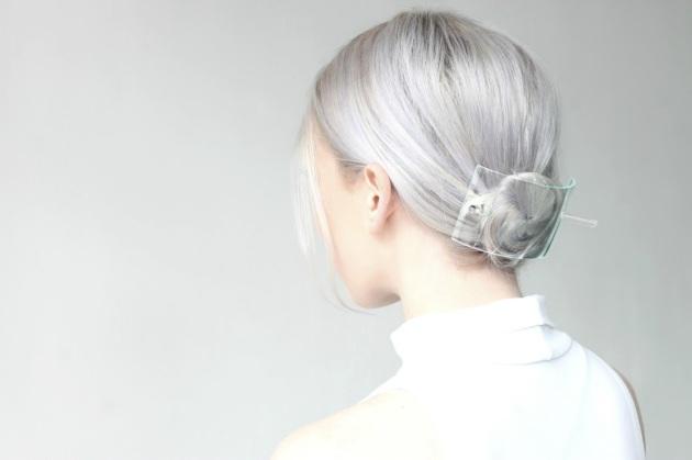 love aesthetics DIY hair barrett 04