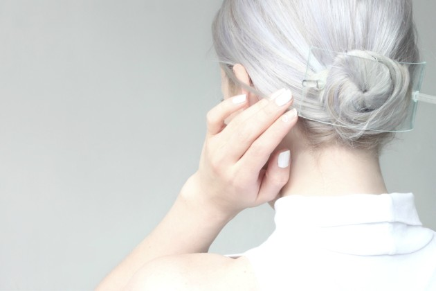 love aesthetics hair barrett 05