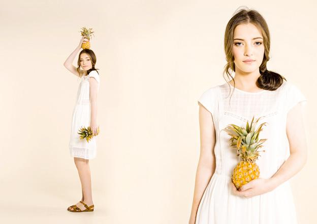 jane-sews-summer-5