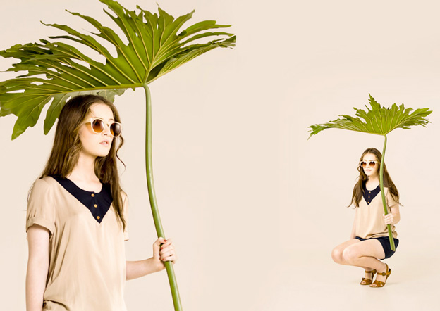 jane-sews-summer-7
