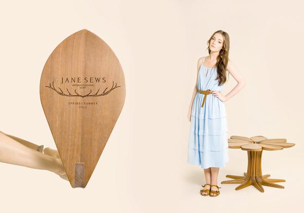 jane-sews-summer-8
