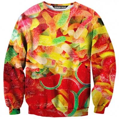 sweatercandy_1