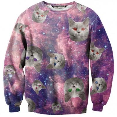 sweatercatlow