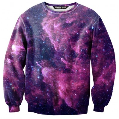 sweaterspace_2