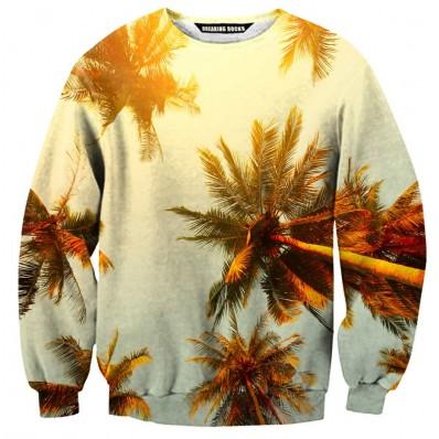 sweaterspalm_3