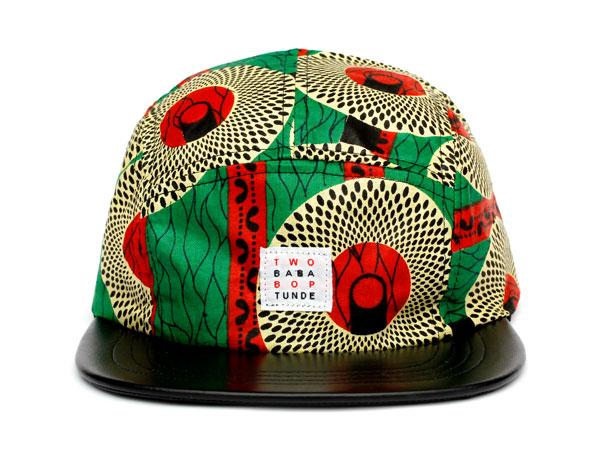 babatunde-collab-blk_610W
