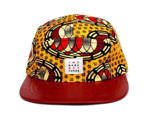 babatunde-collab-red_610W