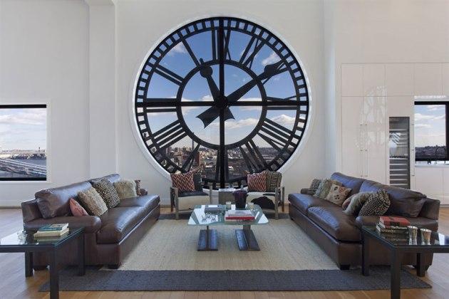 clock-tower-penthouse-brooklyn-new-york-1