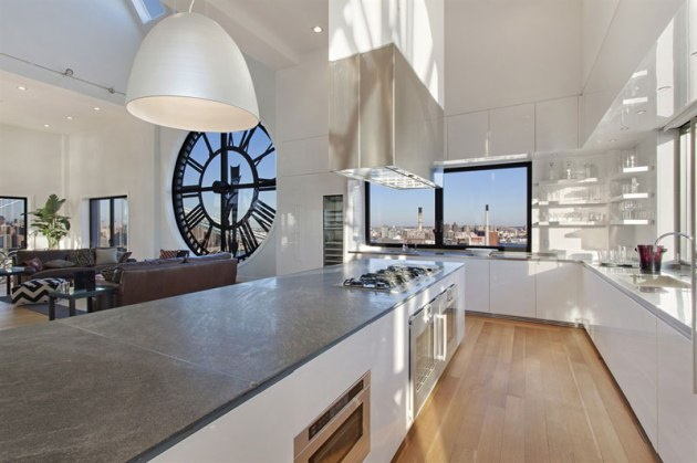 clock-tower-penthouse-brooklyn-new-york-10 (1)