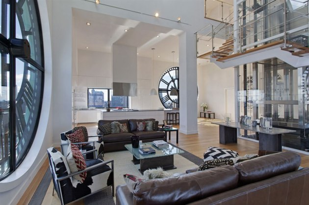 clock-tower-penthouse-brooklyn-new-york-11