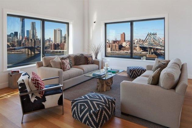 clock-tower-penthouse-brooklyn-new-york-12
