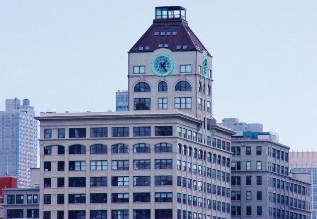 clock-tower-penthouse-brooklyn-new-york-13