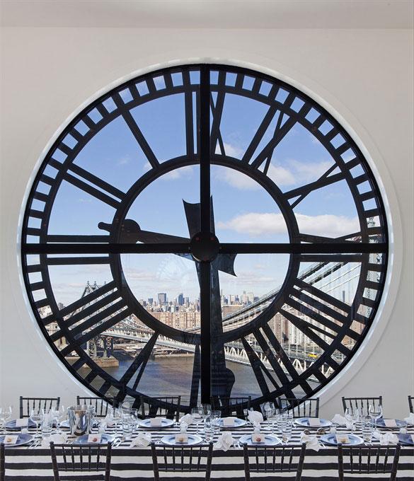 clock-tower-penthouse-brooklyn-new-york-2