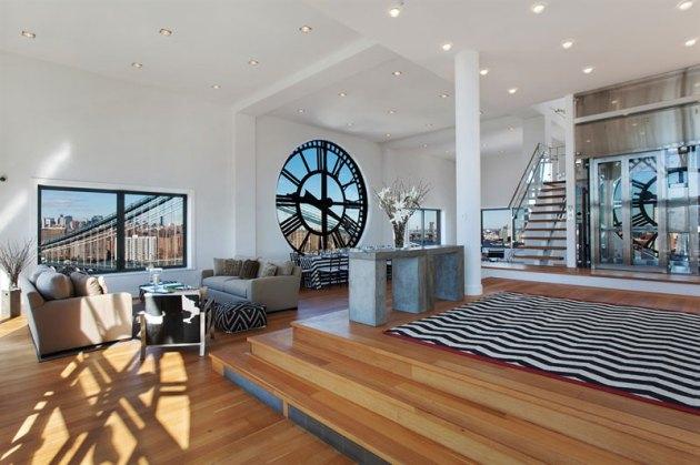 clock-tower-penthouse-brooklyn-new-york-3