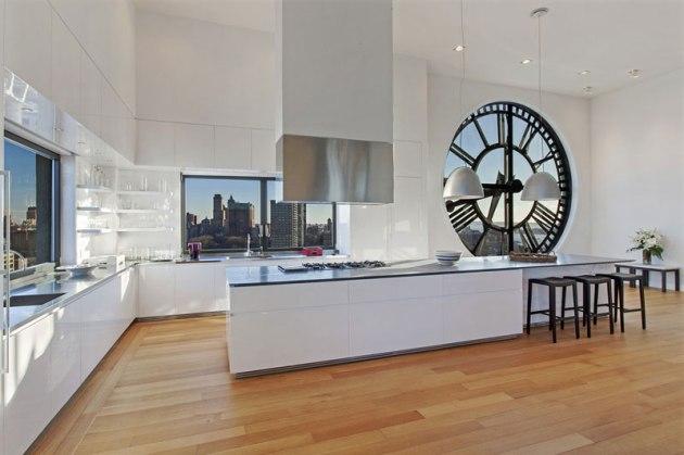 clock-tower-penthouse-brooklyn-new-york-6