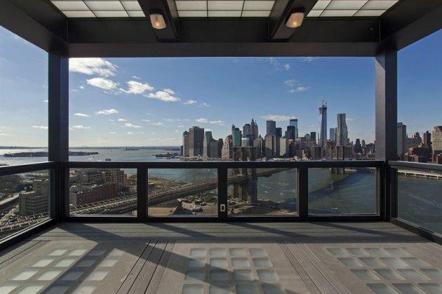 clock-tower-penthouse-brooklyn-new-york-9
