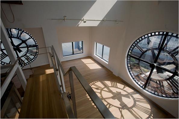 dumbo-brooklyn-new-york-penthouse 2