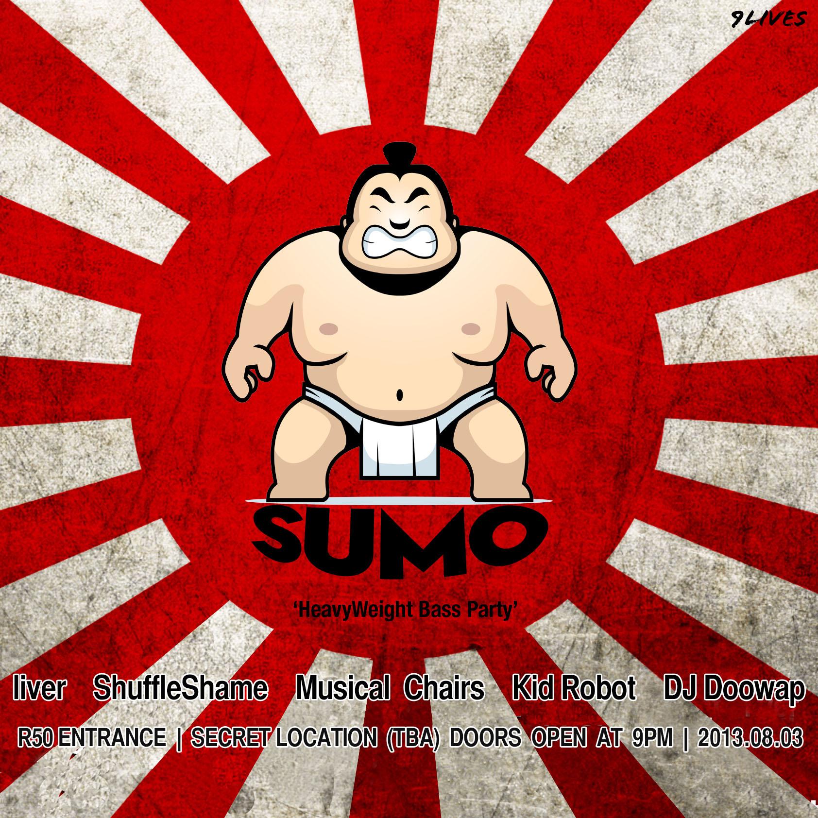 Sumo poster_v2 (1)