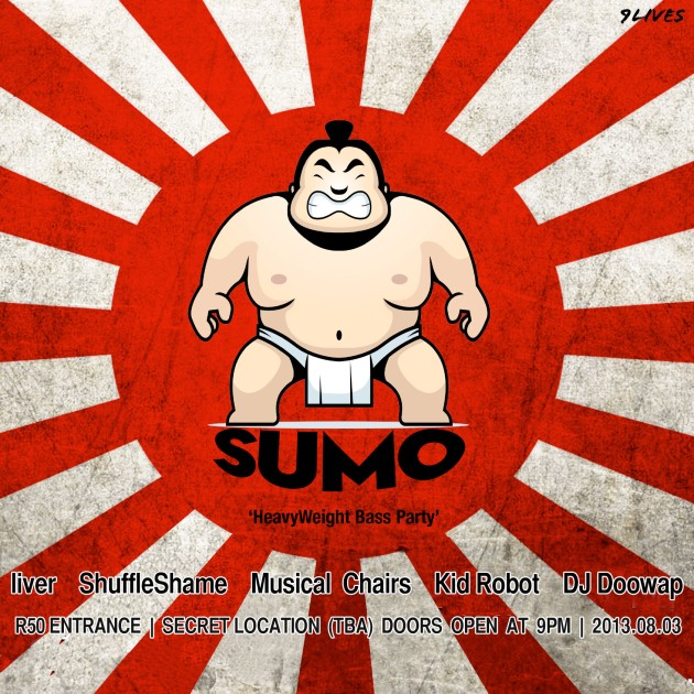 Sumo poster_v2 (1)