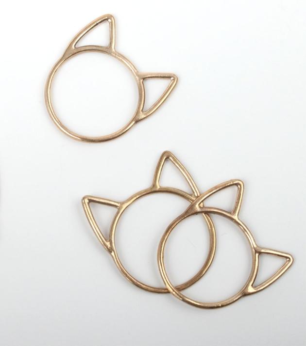 lovecat3