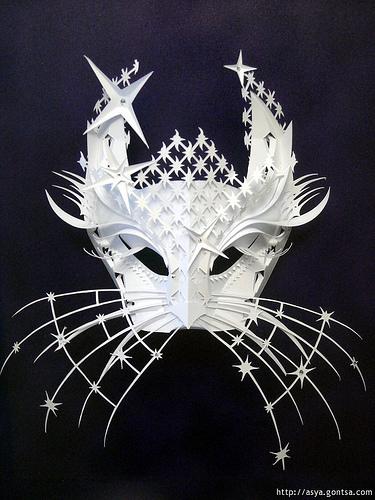 http://www.allthingspaper.net/2011/08/asya-gontsa-paper-sculptor.html