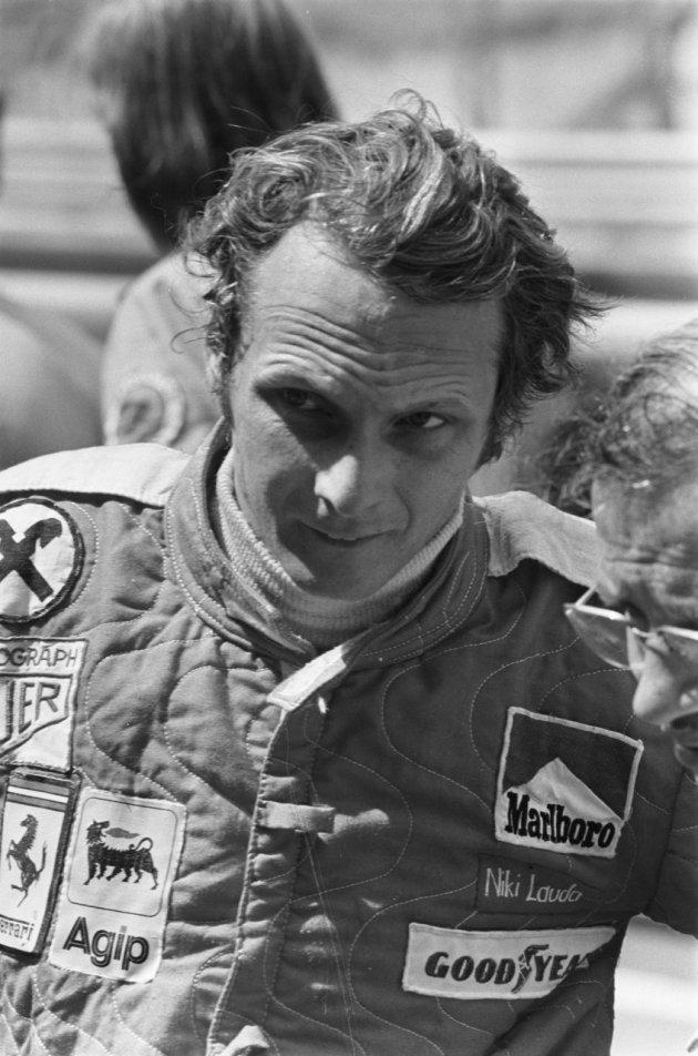 Anefo_928-0040,_Niki_Lauda,_Zandvoort,_20-06-1975