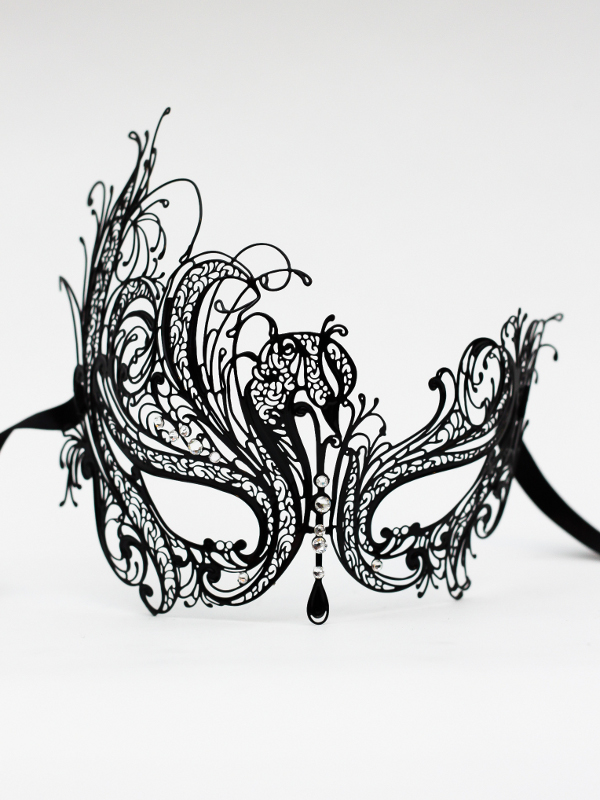 http://masqueboutique.com/product/diamante-constance-metal-filigree-masquerade-mask/