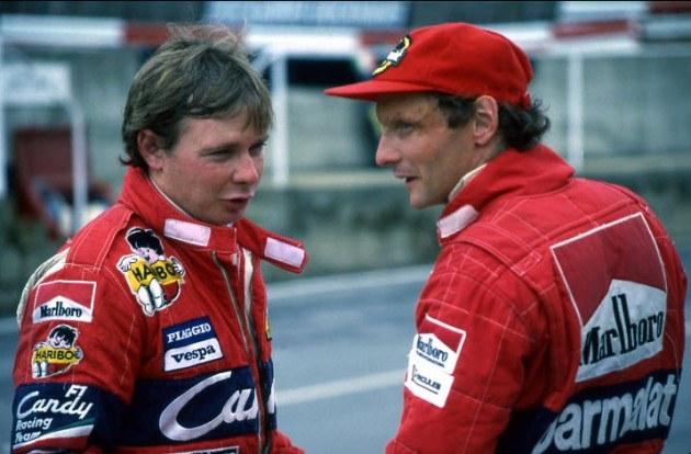 Didier-Pironi-and-Niki-Lauda