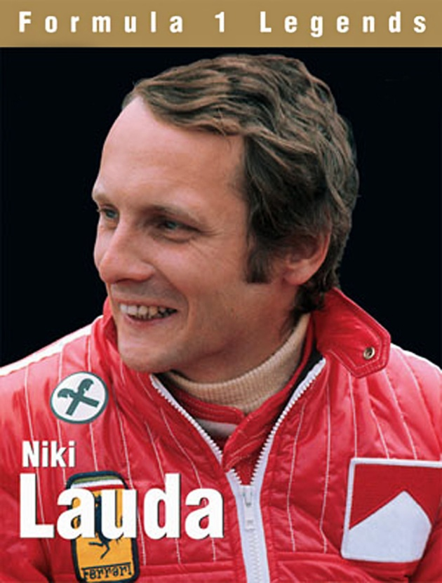 Formula-One-Racing-Legen-Niki-Lauda