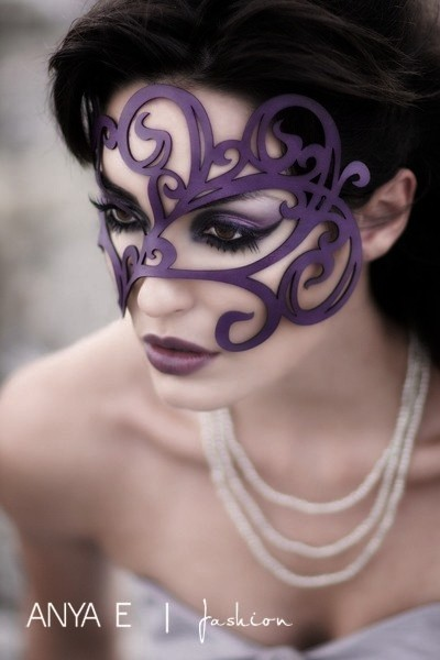 http://www.etsy.com/listing/61547524/leather-mask-in-purple-swirly?ref=shop_home_feat