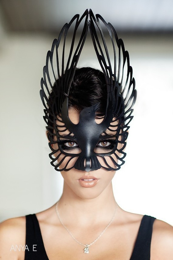 http://www.etsy.com/listing/61739807/raven-leather-mask-in-black?ref=shop_home_feat