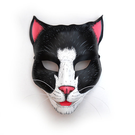 http://www.etsy.com/listing/104371699/cat-leather-mask-black-and-white-kitty?ref=exp_listing