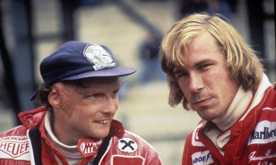 James-Hunt-and-Niki-Lauda-photos