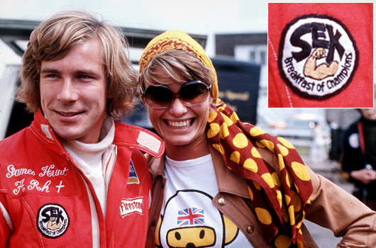 James-Hunt.sex_