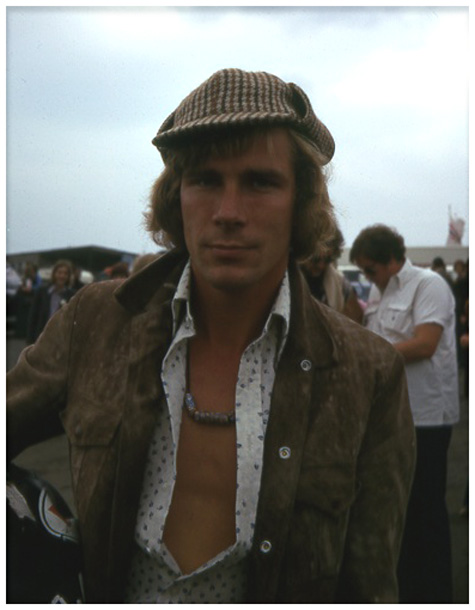 james_hunt_brands_hatch_1974_610x475