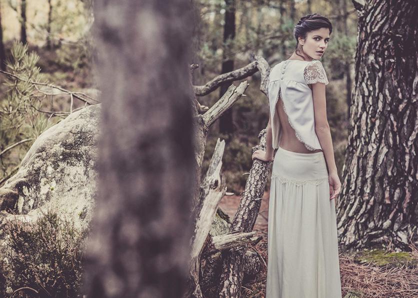 Laure-de-Sagazan-Nouvelle-collection-2013-Robe-de-mariee-La-mariee-aux-pieds-nus-4