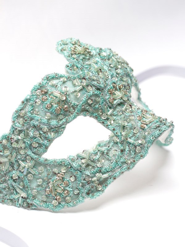 http://masqueboutique.com/product/luxury-mint-venetian-crystal-mask/