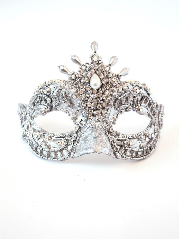 Luxury-Silver-Petite-Swarovski-Venetian-Pearl-f1-