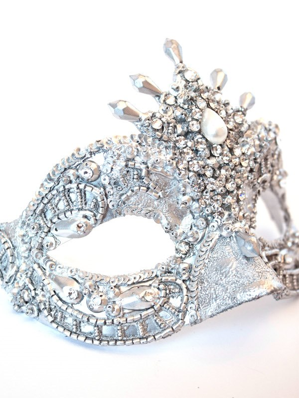 Luxury-Silver-Petite-Swarovski-Venetian-Pearl-s-