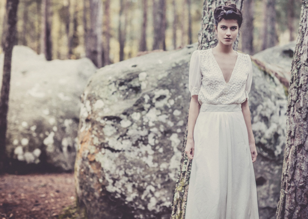 mariage-collection-2013-laure-sagazan-L-UY6U9w