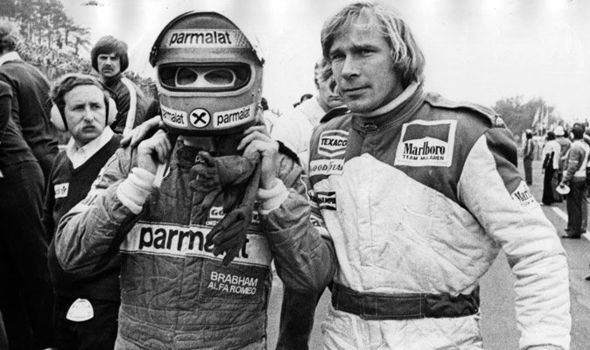 Niki-Lauda-James-Hunt-426992