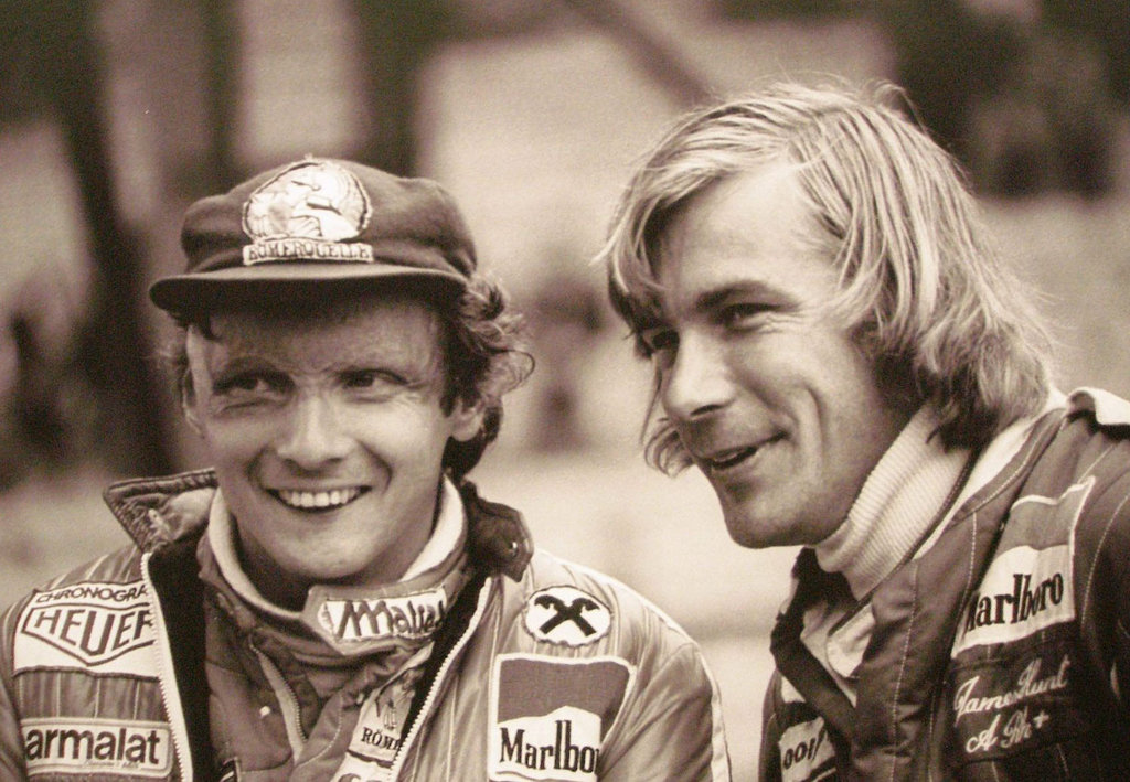 niki_lauda___james_hunt__1977__by_f1_history-d5hkkvu