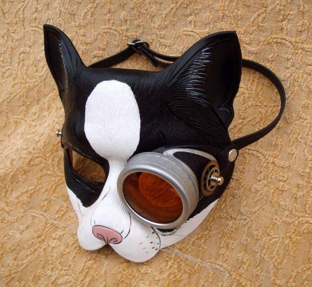 http://merimask.deviantart.com/art/Peeping-Tom-Monocle-Cat-Mask-277782932