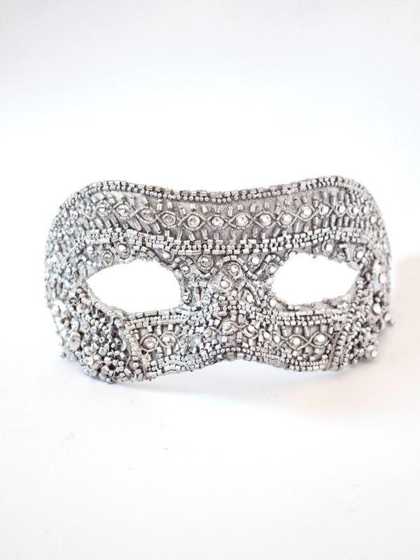 Petite-Swarovski-Venetian-Mask-type-2f-