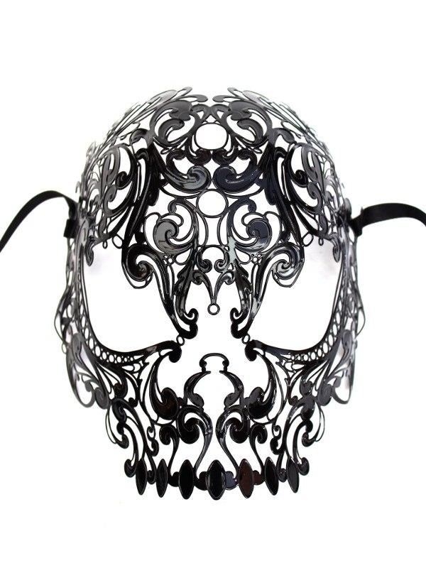 http://masqueboutique.com/product/black-metal-skull-mask/