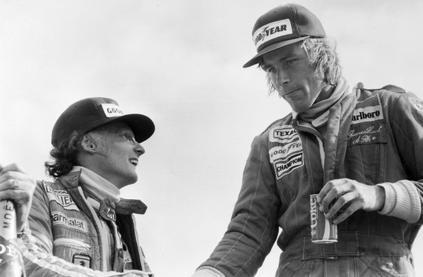 uktv-niki-lauda-james-hunt