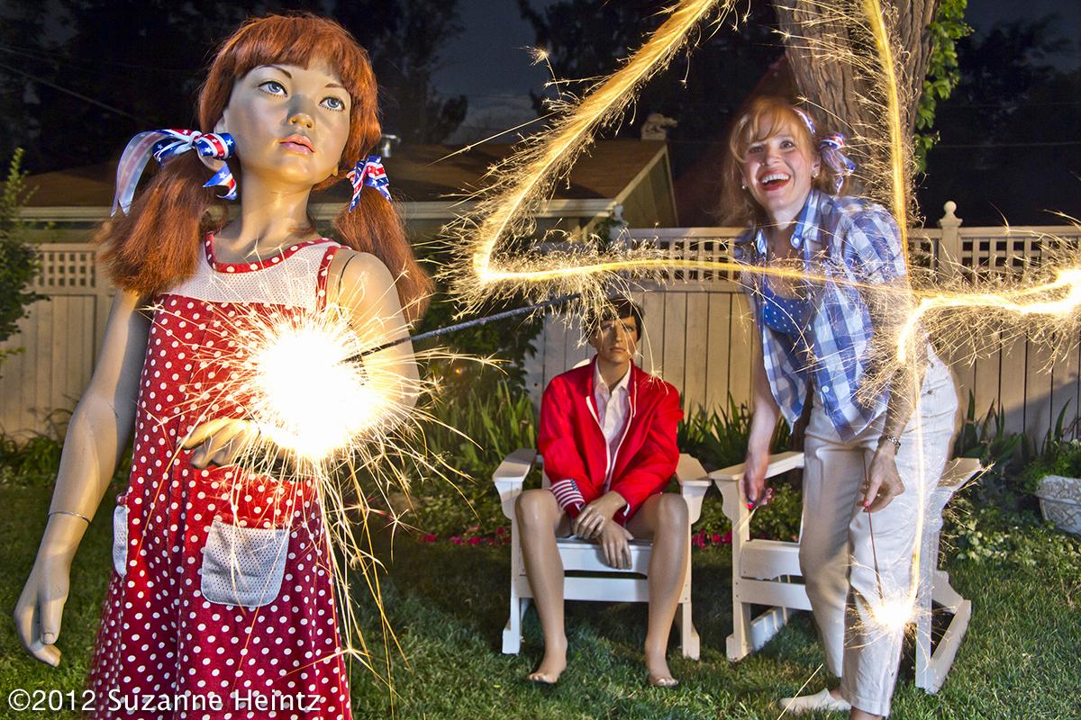 2012-Holiday-Sparkler-1200px-wmk