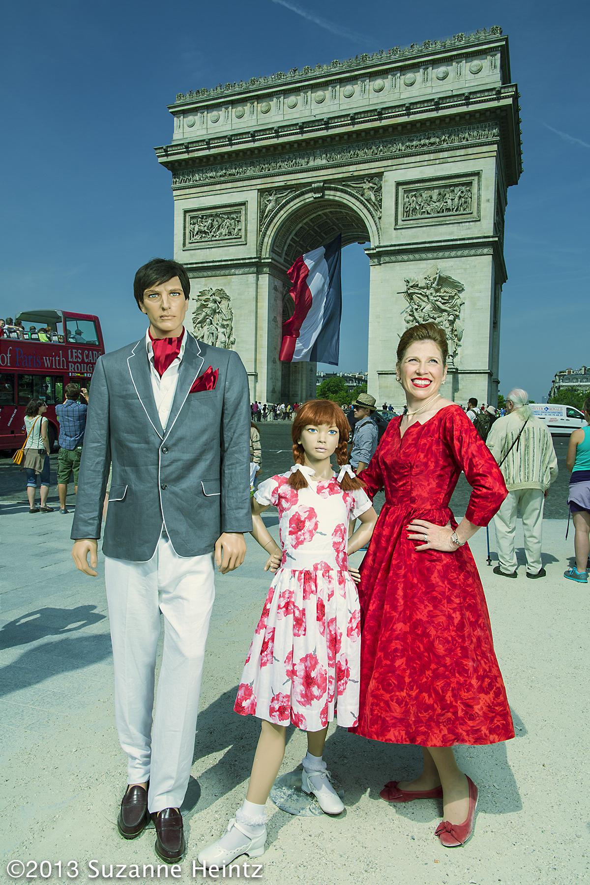 2013-Paris-2-Arc-de-Triomphe-1200px-wmk
